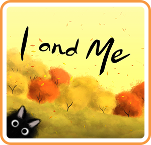 Boxart for I and Me